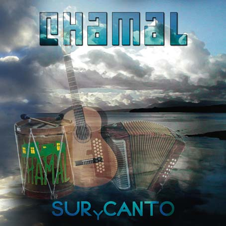 Chamal - Sur y Canto