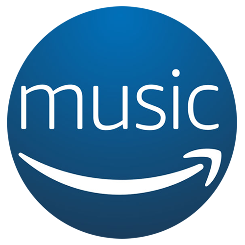 Alerce en Amazon Music