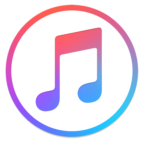 Alerce Apple Music