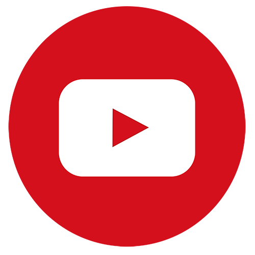 Sello Alerce Youtube